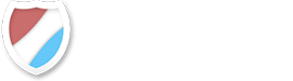 Kansas Center for Tax Relief